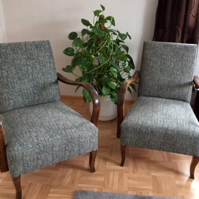 K-tuolit verhoiltu Annalan Kuusimetsä kankaalla