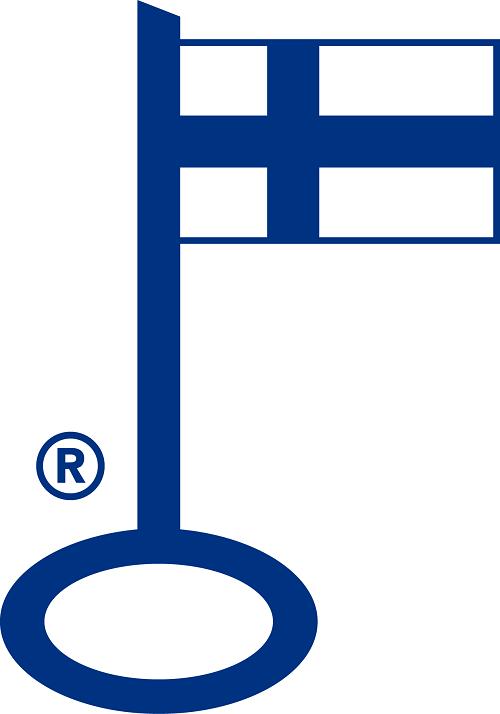 Suomalaista työtä, palvelua sekä designia
