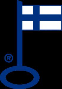 avainlippu - suomalaista työtä