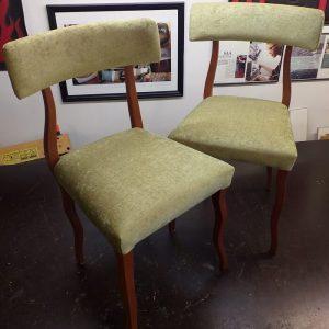 huonekalujen-verhoilu-tuolin-verhoilu-verhoomo-elegante-helsinki-espoo-vantaa-sipoo-porvoo