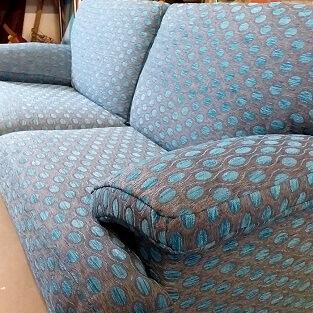 verhoomo elegante verhoilee sohvat pääkaupunkiseudulla